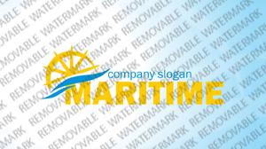 Logo Template 32762 Screenshot