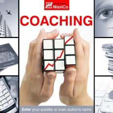Career special education powerpoint templates templatemonster business school toneelgroepblik Image collections