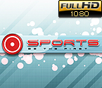 Sport After Effects Logo Reveals Template 32862