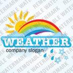 Media Logo  Template 32880