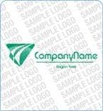 Logo  Template 3302