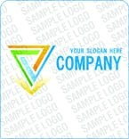 Logo  Template 3307