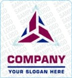 Logo  Template 3308