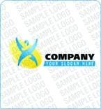 Logo  Template 3358