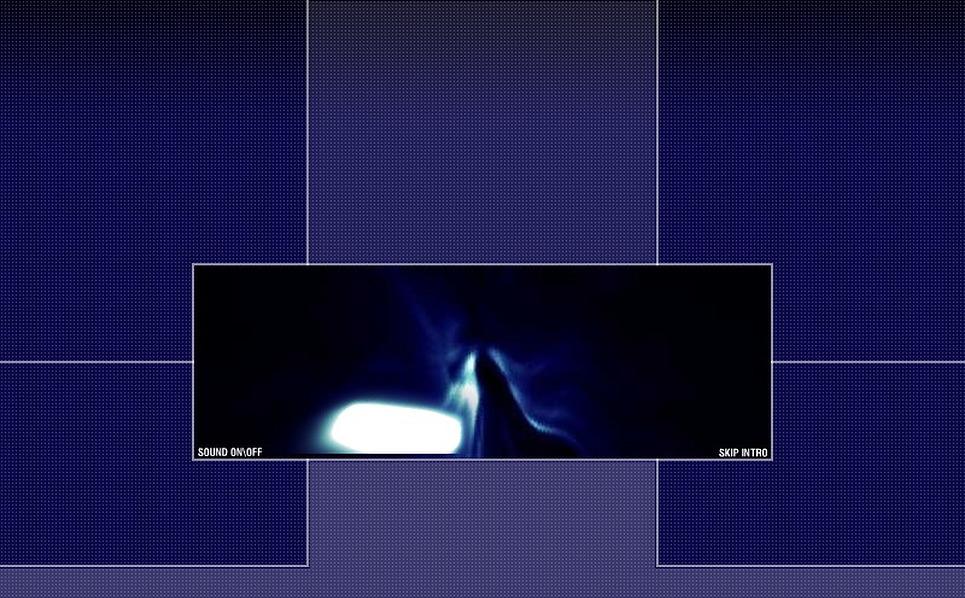 Flash ролик №3387 на тему ночной клуб New Screenshots BIG
