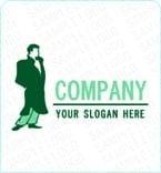 Logo  Template 3394