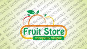 Logo Template 33027 Screenshot
