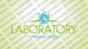 Logo Template 33186 Screenshot