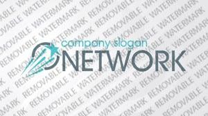 Logo Template 33190 Screenshot
