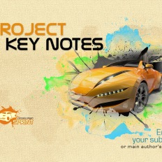 cars powerpoint templates