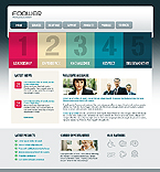 Turnkey Websites 2.0 Template 33242