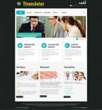Turnkey Websites 2.0 Template 33248