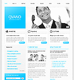 Turnkey Websites 2.0 Template 33249