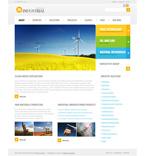 Turnkey Websites 2.0 Template 33256