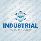 Logo  Template 33358