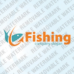 Sport Logo  Template 33428