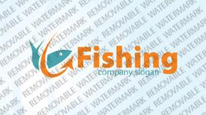 Logo Template 33428 Screenshot