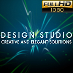Web design After Effects Logo Reveals Template 33446