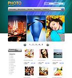 webáruház arculat #33479