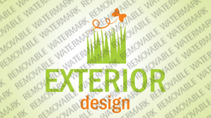 Logo Template 33525 Screenshot