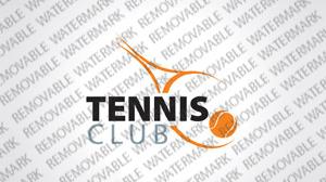 Logo Template 33527 Screenshot