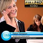 HD Graphics Packages #33578   TemplateDigitale.com