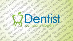 Logo Template 33615 Screenshot