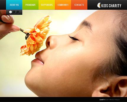 RTL version screenshot