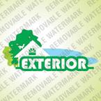 Logo  Template 33758