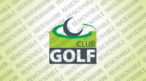 Logo Template 33761 Screenshot