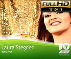 HD Graphics Packages #33859   TemplateDigitale.com