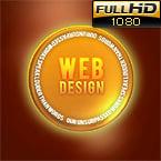 After Effects Intros #33860 | TemplateDigitale.com