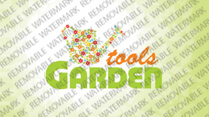 Logo Template 33906 Screenshot
