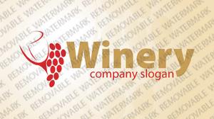 Logo Template 33911 Screenshot