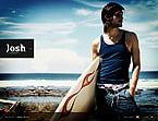 SWiSH Templates #33994 | TemplateDigitale.com
