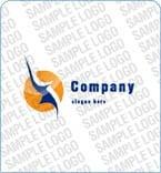 Logo  Template 3415