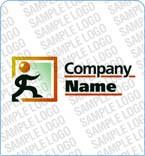 Logo  Template 3417