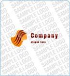 Logo  Template 3418