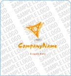 Logo  Template 3420