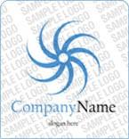 Logo  Template 3431