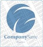 Logo  Template 3433