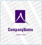 Logo  Template 3454