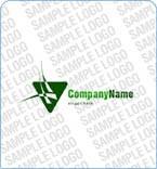 Logo  Template 3455