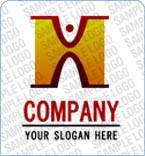 Logo  Template 3459