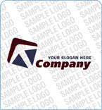 Logo  Template 3461