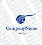 Logo  Template 3476