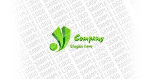 ADOBE Photoshop Template 3479 Home Page Screenshot