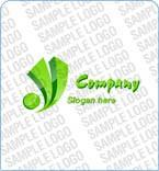 Logo  Template 3479