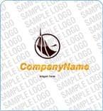 Logo  Template 3481