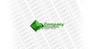 ADOBE Photoshop Template 3483 Home Page Screenshot